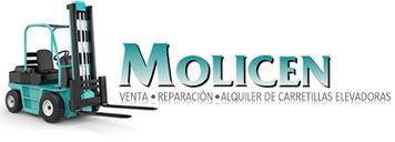 Molicen